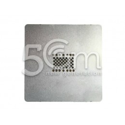 Dima Per IC Memoria Apple iPhone 4-4S-5-5C-5S-6-6S-6 Plus-6S Plus