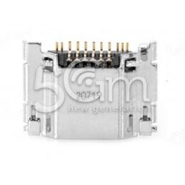 Connettore Di Ricarica Samsung i9300 Ori