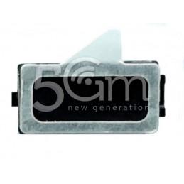Speaker Alcatel OT-8050D A2 XL