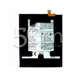 Batteria TLp02AJ 2800 mAh ALcatel OT-5085D A5