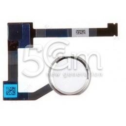 Joystick Bianco Flat Cable iPad Air 2