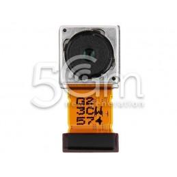 Fotocamera Posteriore Xperia Z1 Mini