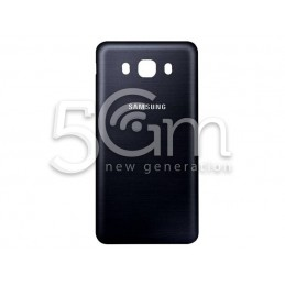 Samsung SM-j710 Black Back Cover