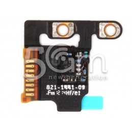 Iphone 5s Gps Antenna Flex Cable