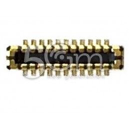 iPhone 5S LCD to Motherboard 11 Pin Connector