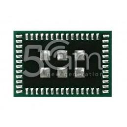iPhone 5C 339S0209 Wifi IC