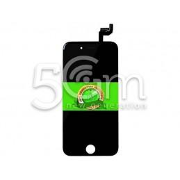 Display Touch Nero Rigenerato iPhone 6S Plus Qualità Top
