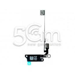 Wifi + Bluetooth Antenna iPhone 8