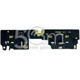 Microfono + Small Board OnePlus 2