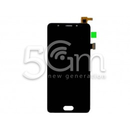 Lcd Touch Black Wiko U Feel Prime