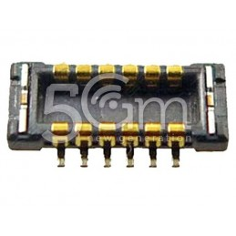 Iphone 4 Proximity Sensor Connector