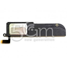 buzzer dx ipad mini 4