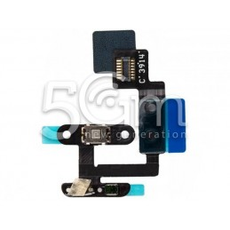 Tasto Accensione Flat Cable iPad Mini 4 No Logo