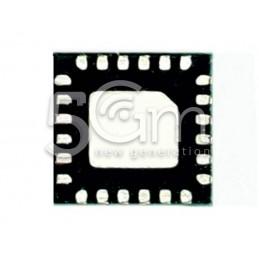 IC- Sensore Accellerometro Giroscopio Samsung SM-G920 S6