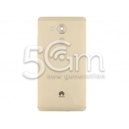Battery Cover Gold Huawei Mate 8