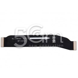 Flex Cable MotherBoard Huawei Mate 9