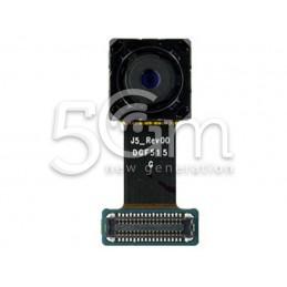 """Samsung SM-J5 """"J500F"""" Rear Camera"""