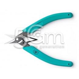 JBC Shear High Durability Scissor SHR180