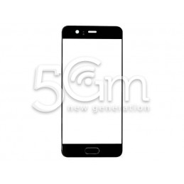 Lens Black Huawei P10