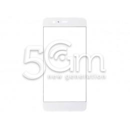 Vetro Bianco Huawei P10