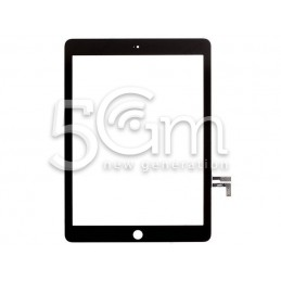 Touch Screen Nero iPad Air No Logo