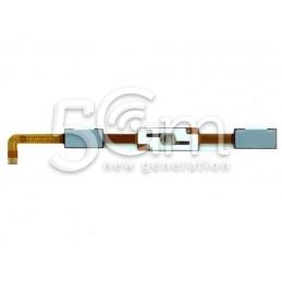 Tastiera Flat Cable Samsung SM-T280