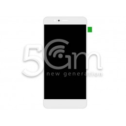 Display Touch White Huawei Nova 2 Plus