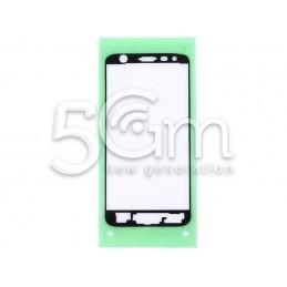 Adhesive LCD Samsung SM-G570 J5 Prime