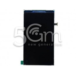 Display Huawei Ascend G620