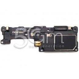 Suoneria + Supporto Huawei Ascend P8 Lite