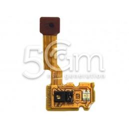 Sensore Di Prossimità Flat Cable Huawei P8 Lite