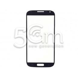 Vetro Blue Samsung I9505 No Logo
