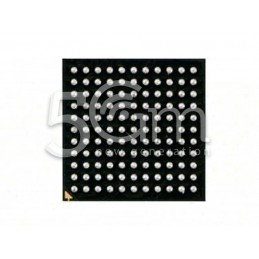 Iphone 4 Power Ic 338s0867