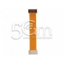 Lcd Flat Test Samsung I9505/n7000