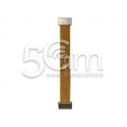 Lcd Flat Test Samsung SM-A300
