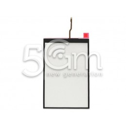 Retroilluminazione Lcd Iphone 4/4s
