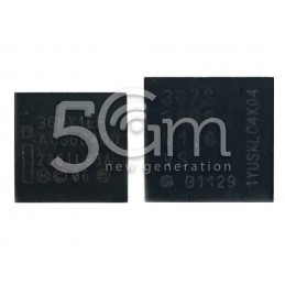 Kit Baseband iPhone 4