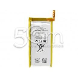Batteria Ipod Nano 5g