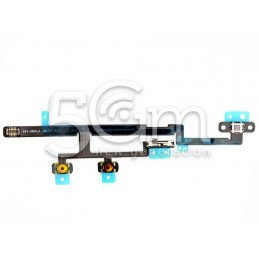 Accensione + Volume Flat Cable iPad Mini 3