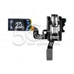 Samsung N9005 Speaker + Audio Jack