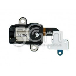 Samsung N910 Audio Jack Flex Cable