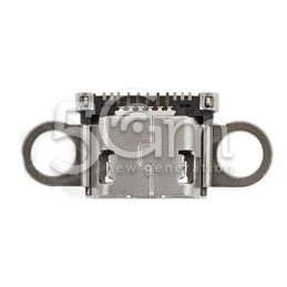 Charge Connector Samsung SM-A500