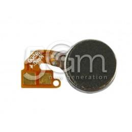 Vibrazione Samsung I9505