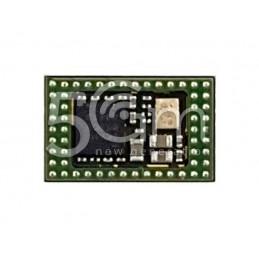 IC WiFi Samsung i9500 -...