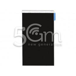 Display Nokia 625