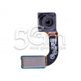 Fotocamera Frontale Samsung SM-G800F S5 Mini Ori