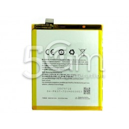 Batteria BLP637 3300 mAh OnePlus 5 - 5T