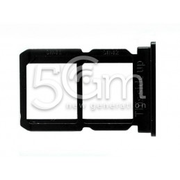 Supporto Dual Sim Card OnePlus 5