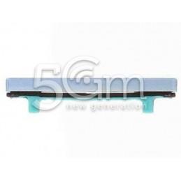 Tasto Volume Esterno Blu SM-G950 S8-S8 Plus