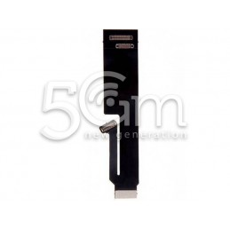 Iphone 6 Plus Lcd Testing Flex Cable